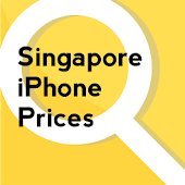 Singapore iPhone 4 Prices