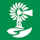 Farm Forum Agriculture News icon