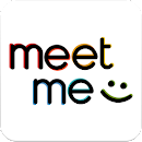 MeetMe: Chat & Meet New People v9.5.3