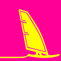 Windsurf Trim Guide icon