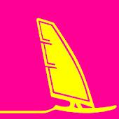 Windsurf Trim Guide