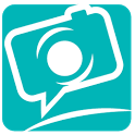 LetSnap (Beta version) icon