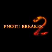 PhotoBreaker2 Pro