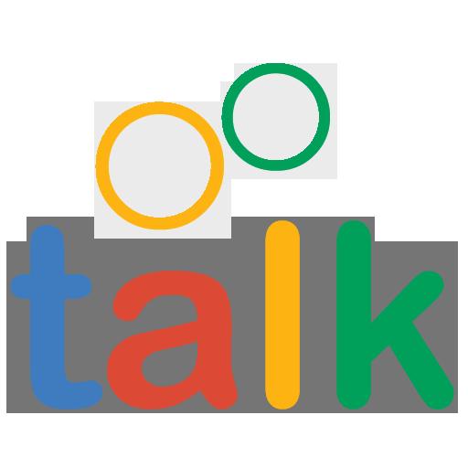 Talk Secure LOGO-APP點子