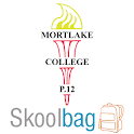 Mortlake College P12 icon