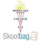 Mortlake College P12 icon