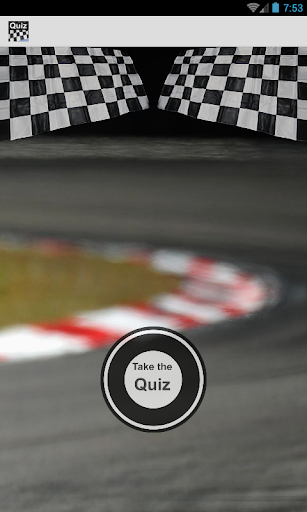 GP Quiz lite