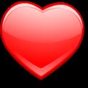 Love and Romance icon