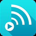 Wi-Fi GO! & NFC Remote V2.1.04 Apk