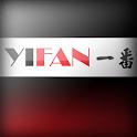 Yifan