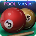 Free Pool Mania APK for Windows 8