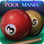 Pool Mania file APK for Gaming PC/PS3/PS4 Smart TV