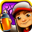 Subway Surfers Coins icon