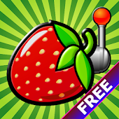 Fruit Salad ™ Match 3 Slots