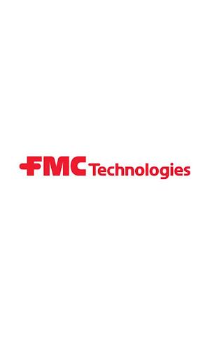 FMC Wellhead