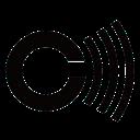 音声視力検査