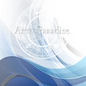Astrology: AstroParadise