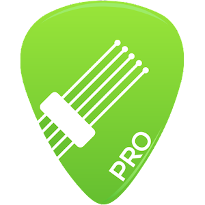 Guitar chords and tabs PRO APK Cracked Download