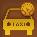 Korea Taximeter icon