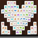 I Love Mahjong icon