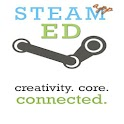 STEAM Ed