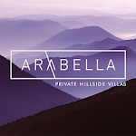 Tata Housing - Arabella