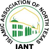 IANT Masjid