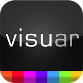 Visuar Augmented Reality