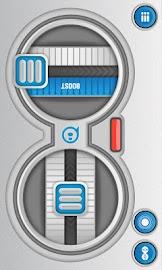 Sphero Multi Drive Screenshot 4