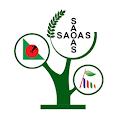 SAOAS icon