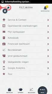 Knab App- screenshot thumbnail