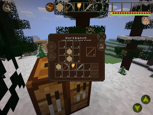 Minebuilder  screenshots 8
