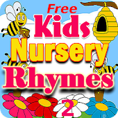 Top 28 Nursery Rhymes for Kids