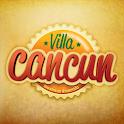 Villa Cancun icon