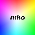 Color Control Niko icon