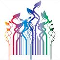 Beyond BarCode logo