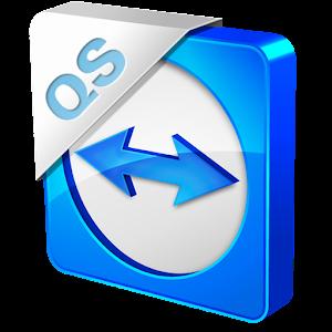 QS Add-On: Lenovo 生產應用 App Store-癮科技App