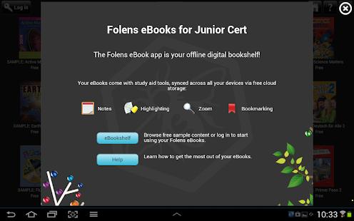 download oxford fowlers modern english usage