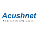 AFCU Mobile Banking icon