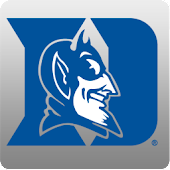 Duke Live Wallpaper 3-D Suite