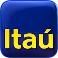 Itaú Uniclass para Tablets APK for Bluestacks
