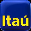 Itaú Uniclass para Tablets logo