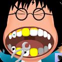 Mental Dental - Crazy Dentist icon