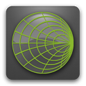 Smith Chart Matching Calc icon