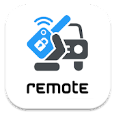 Remote EX for NISSAN