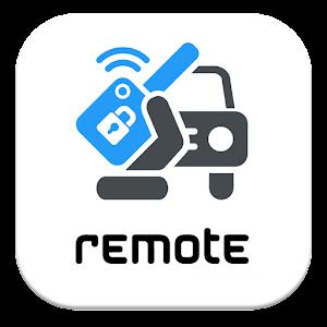 Remote EX for NISSAN APK
