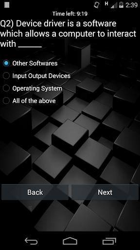 【免費教育App】FPLQuiz-APP點子