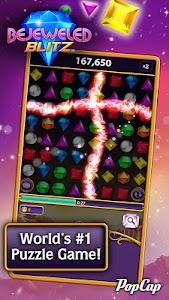 Bejeweled Blitz v1.4.4