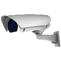 Viewer for Foscam ip cameras icon