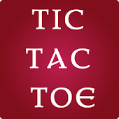 TicTacToe 2012